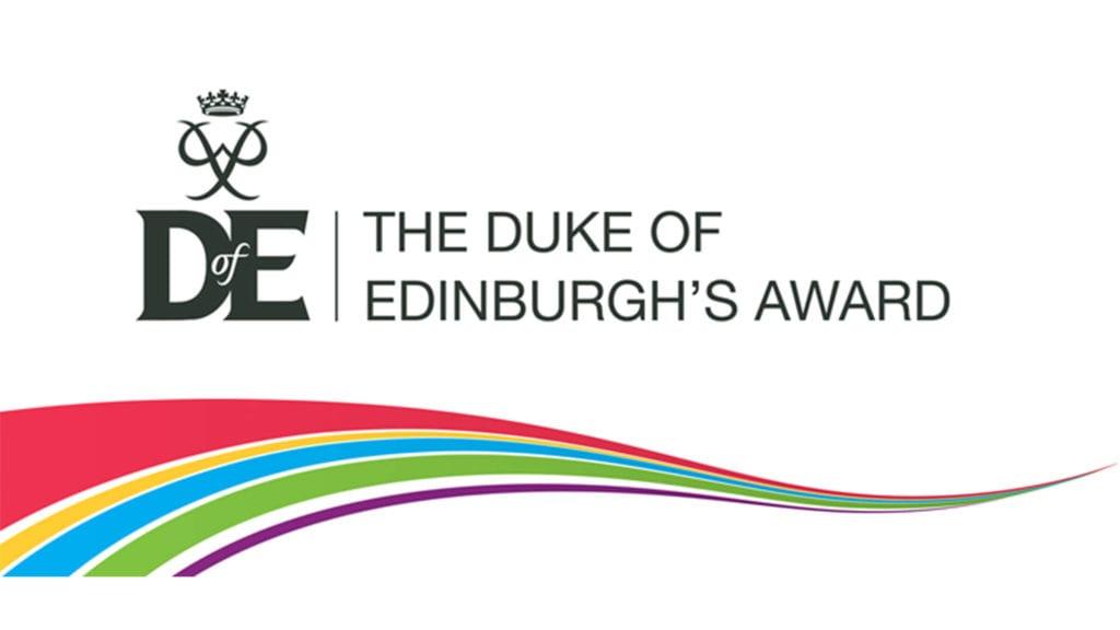 The Duke of Edinburgh Award is coming to The Holgate Academy!